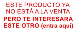 producto-obsoleto