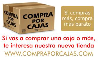Compraporcajas.com