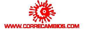 Correcambios.com